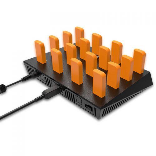 USB Copier
