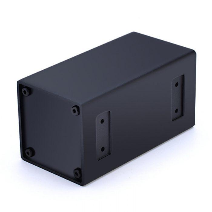 USB Bitcoin miner Litecoin miner