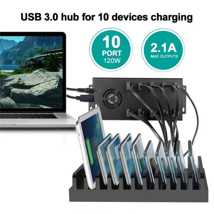 USBChargingHubs